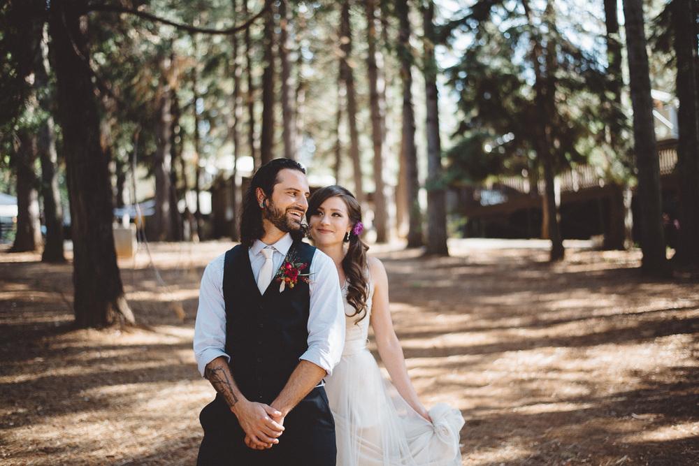 karri-sayyed-sacramento-wedding_6662.jpg