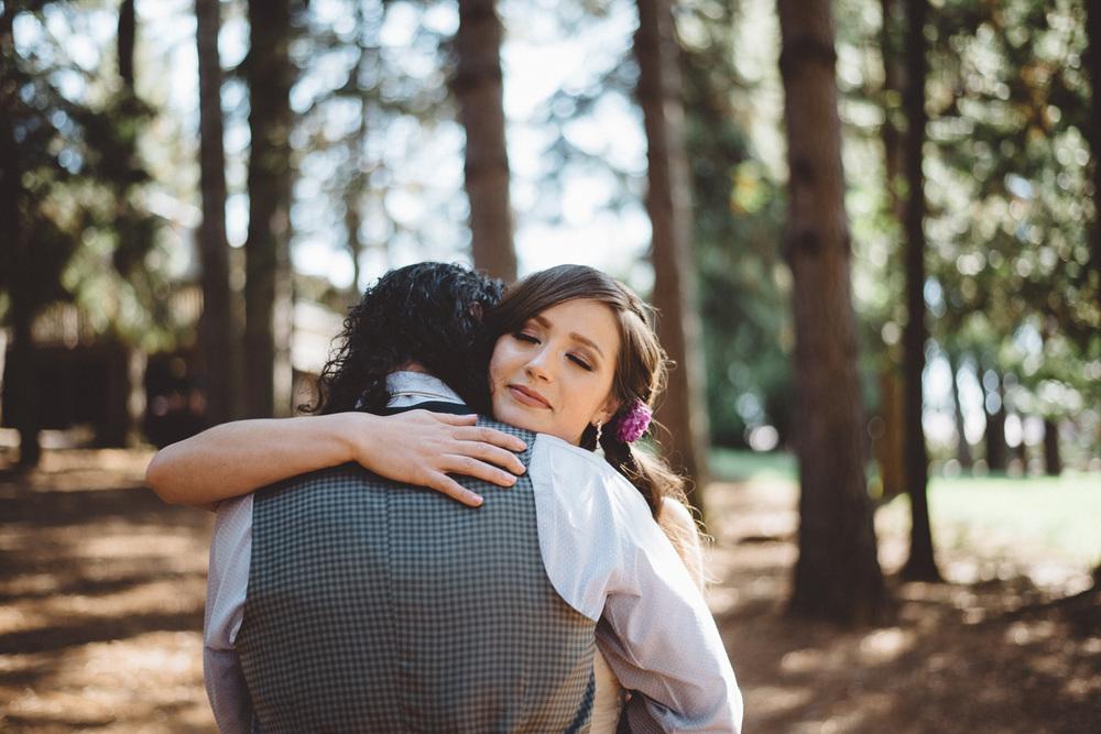 karri-sayyed-sacramento-wedding_6670.jpg