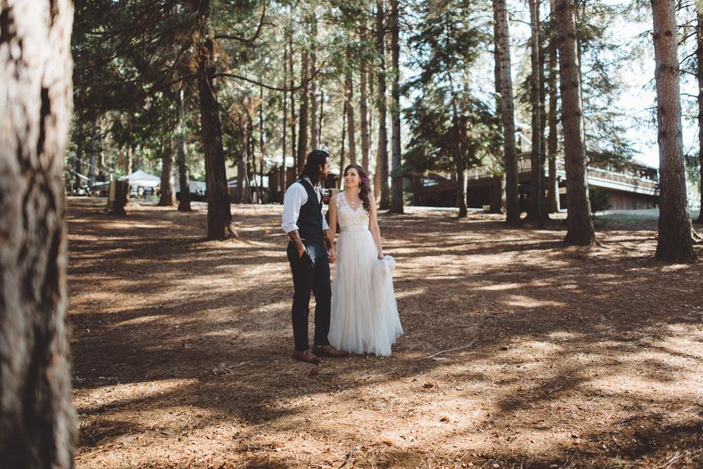 karri-sayyed-sacramento-wedding_6673.jpg