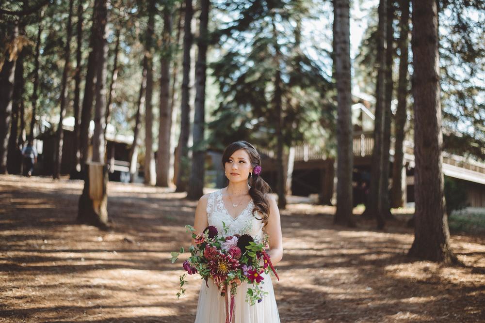 karri-sayyed-sacramento-wedding_6718.jpg