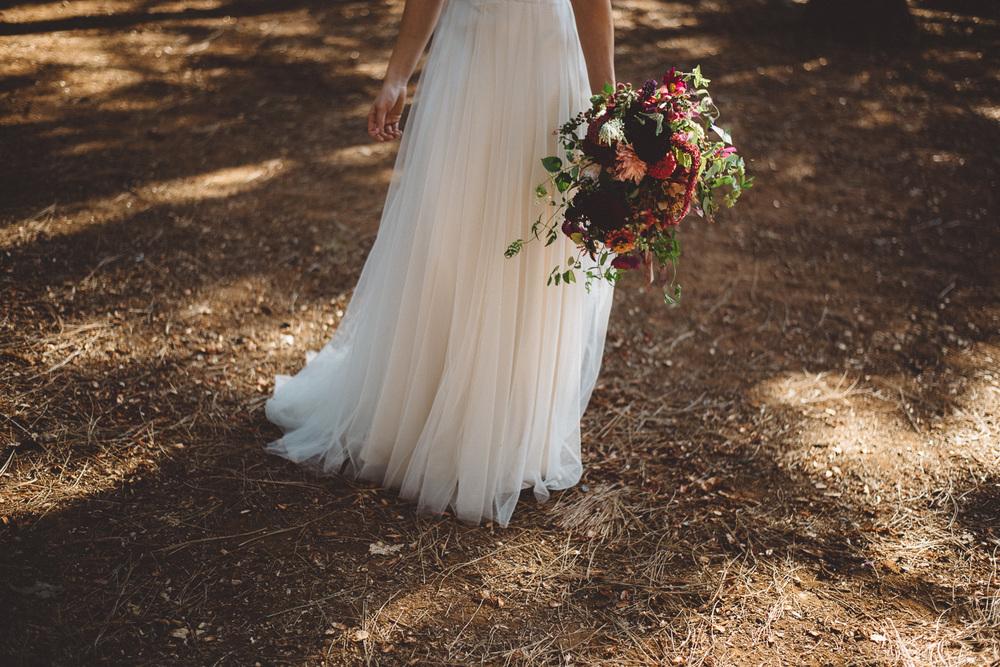 karri-sayyed-sacramento-wedding_6805.jpg