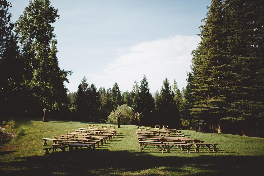 karri-sayyed-sacramento-wedding_6902.jpg