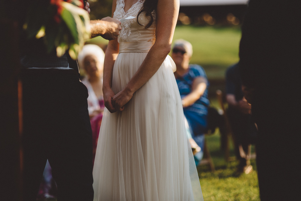 karri-sayyed-sacramento-wedding_7148.jpg