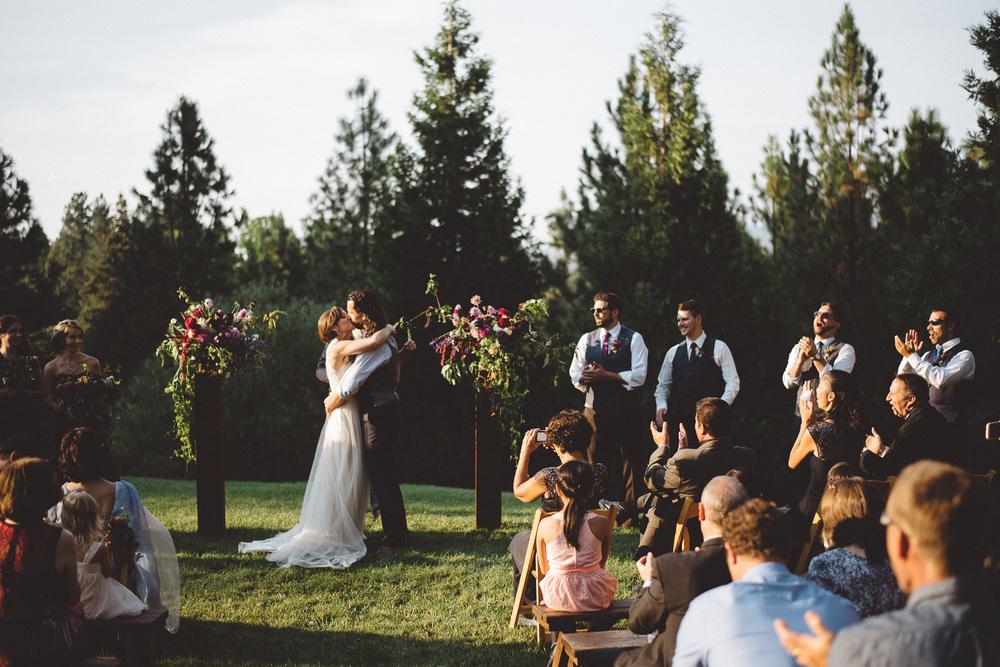 karri-sayyed-sacramento-wedding_7164.jpg