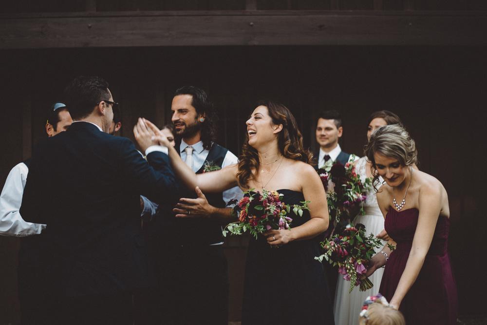 karri-sayyed-sacramento-wedding_7215.jpg
