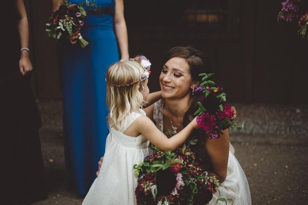 karri-sayyed-sacramento-wedding_7227.jpg