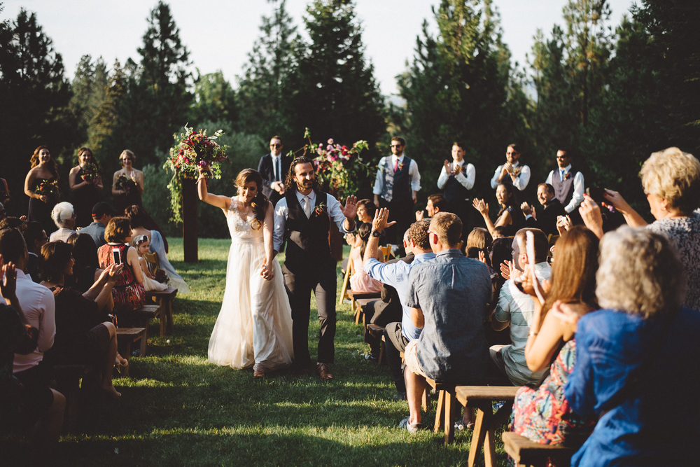 karri-sayyed-sacramento-wedding_7179.jpg