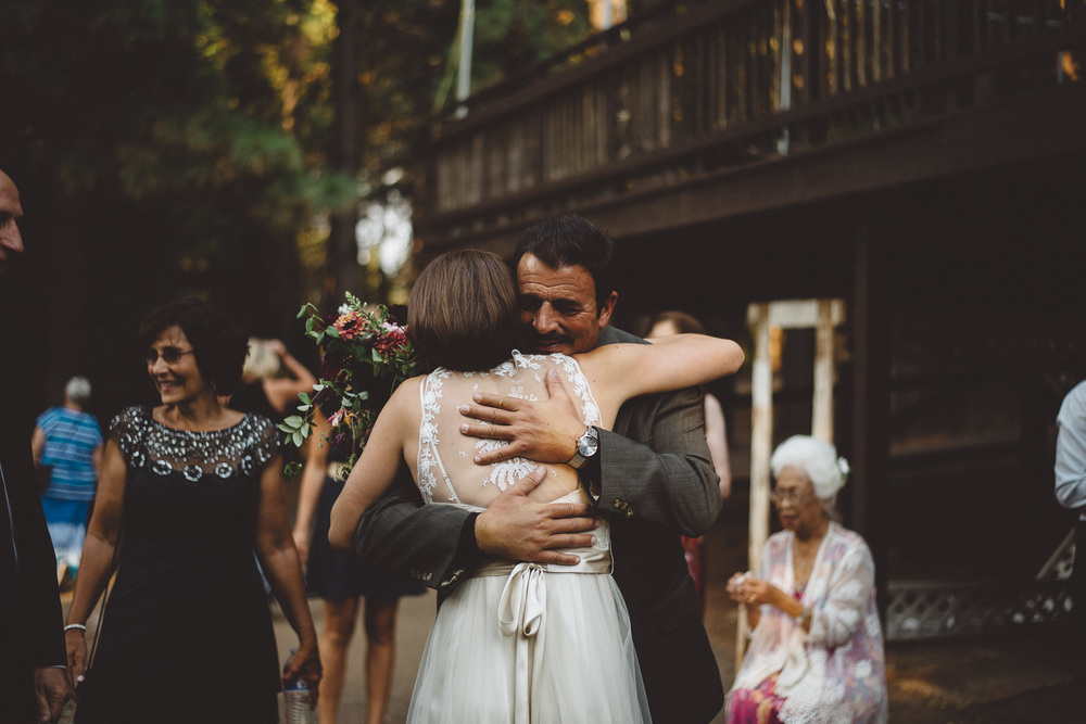 karri-sayyed-sacramento-wedding_7233.jpg