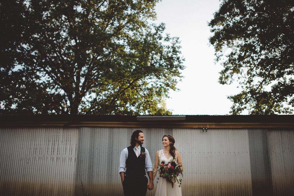 karri-sayyed-sacramento-wedding_7508.jpg
