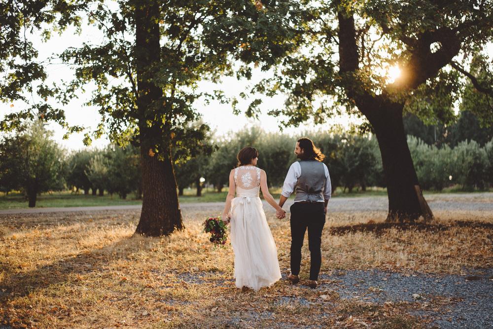 karri-sayyed-sacramento-wedding_7523.jpg