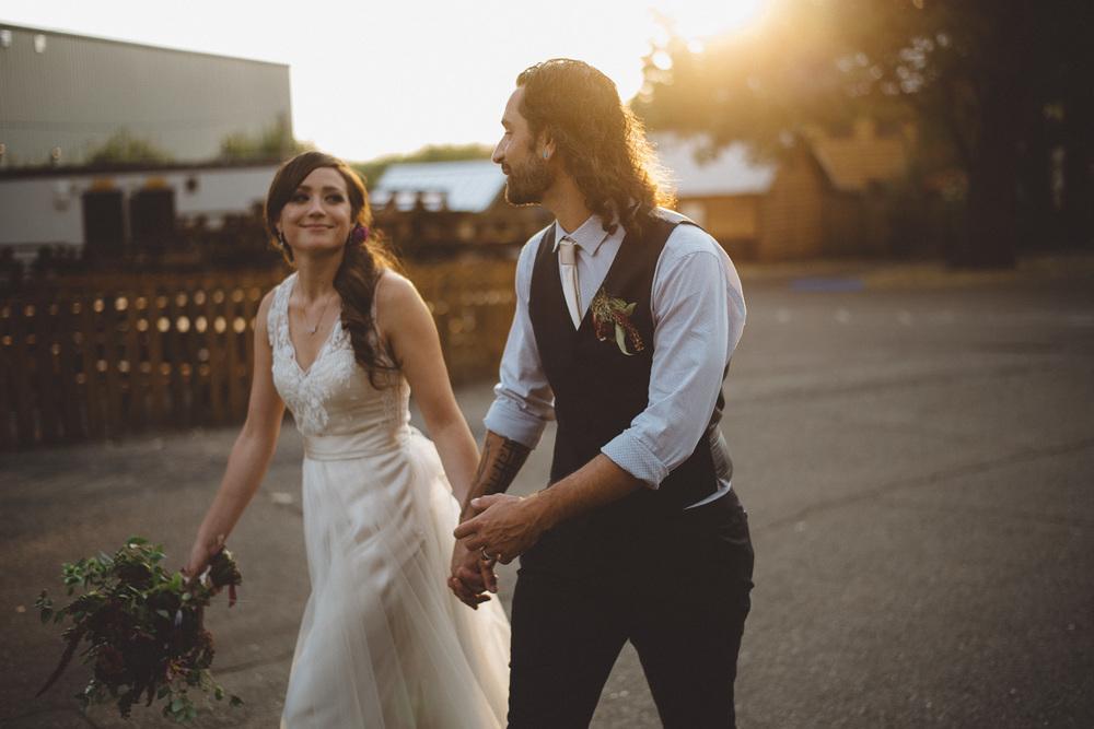 karri-sayyed-sacramento-wedding_7624.jpg