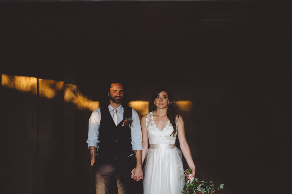 karri-sayyed-sacramento-wedding_7658.jpg