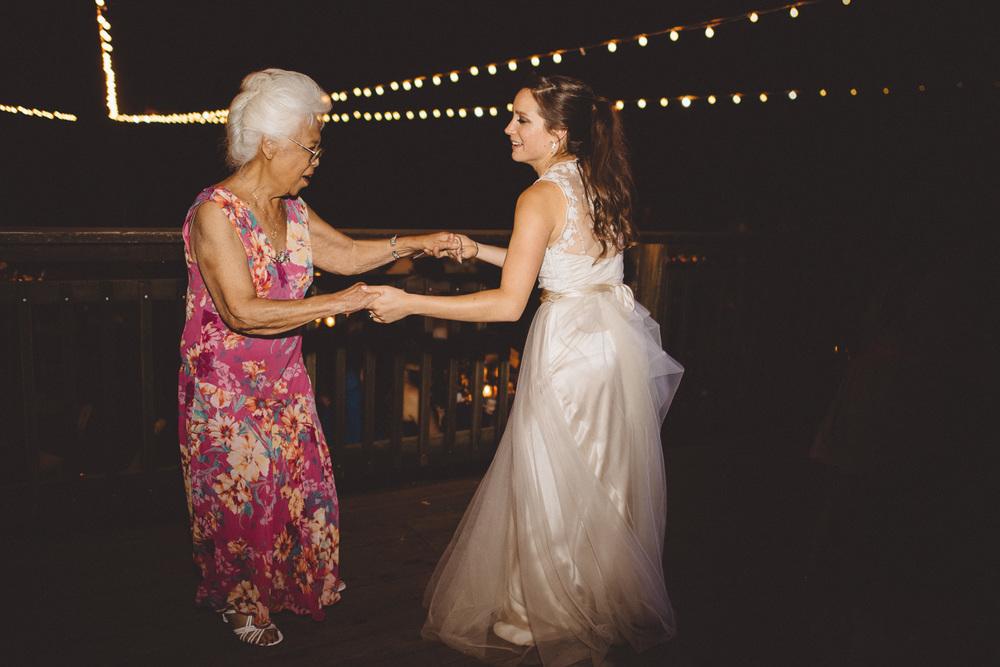 karri-sayyed-sacramento-wedding_8117.jpg