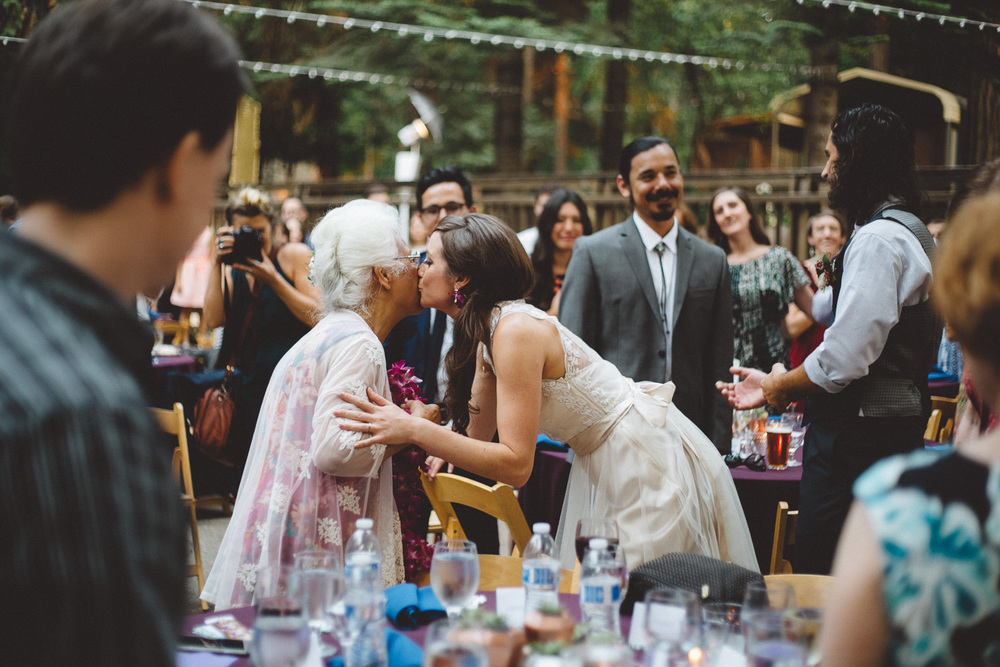 karri-sayyed-sacramento-wedding0415.jpg