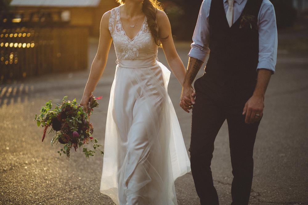 karri-sayyed-sacramento-wedding0314.jpg