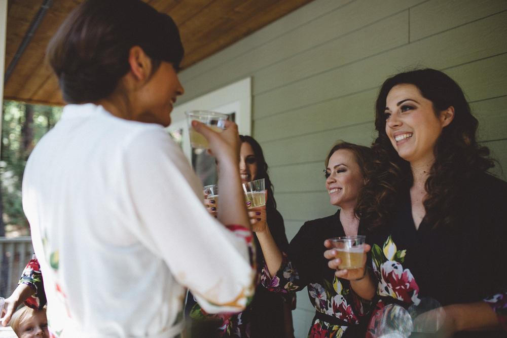 karri-sayyed-sacramento-wedding9344.jpg