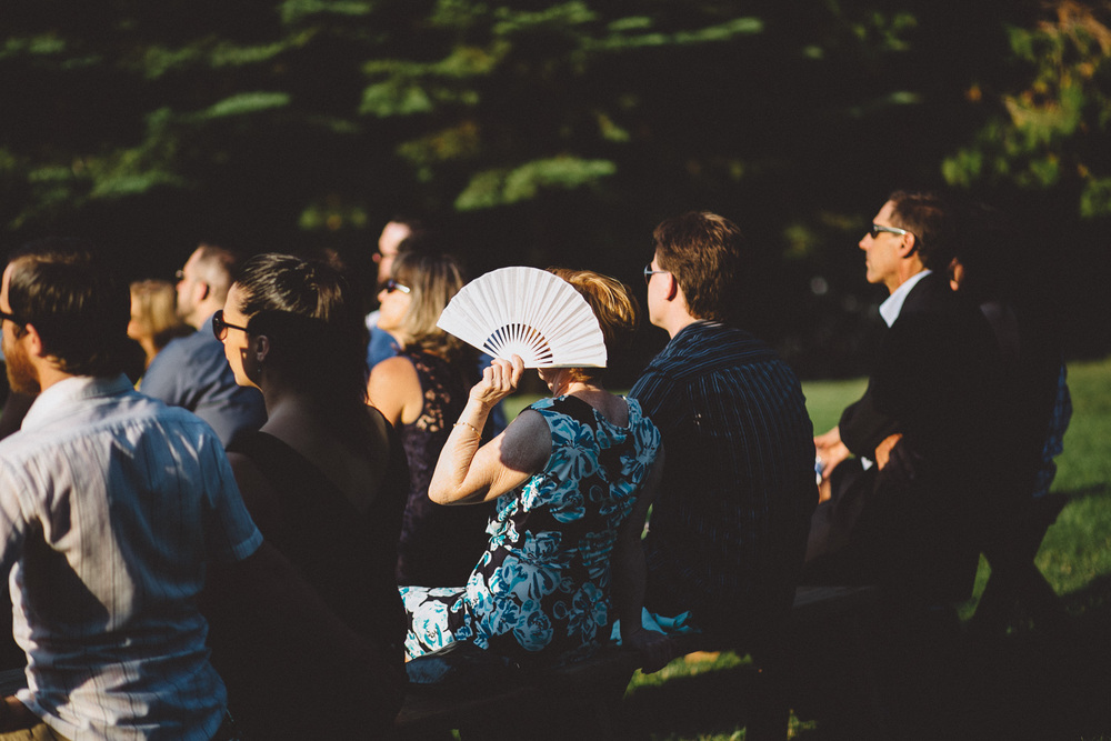 karri-sayyed-sacramento-wedding9975.jpg