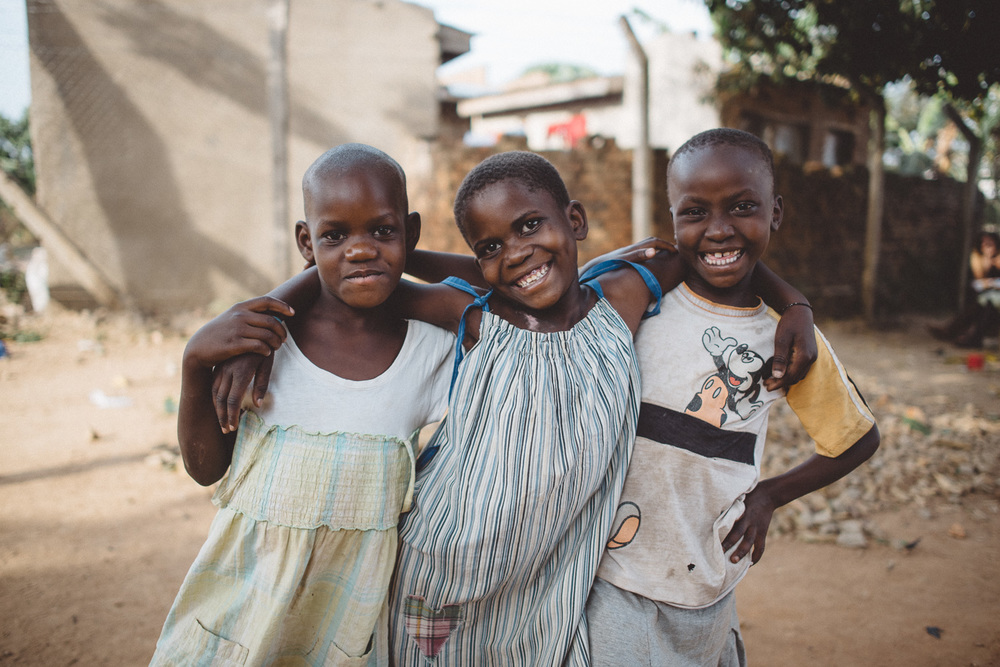 hope-childrens-home-uganda-6371.jpg