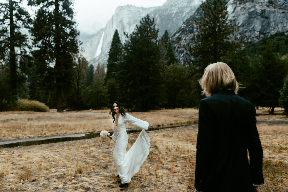 yosemite-wedding-dana-sean-38.jpg