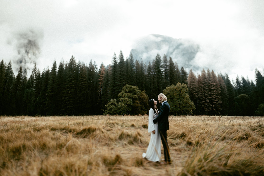 yosemite-wedding-dana-sean-88.jpg