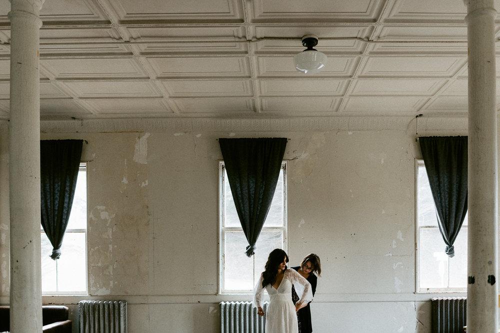 marin-headlands-wedding-vera-rob-19.jpg