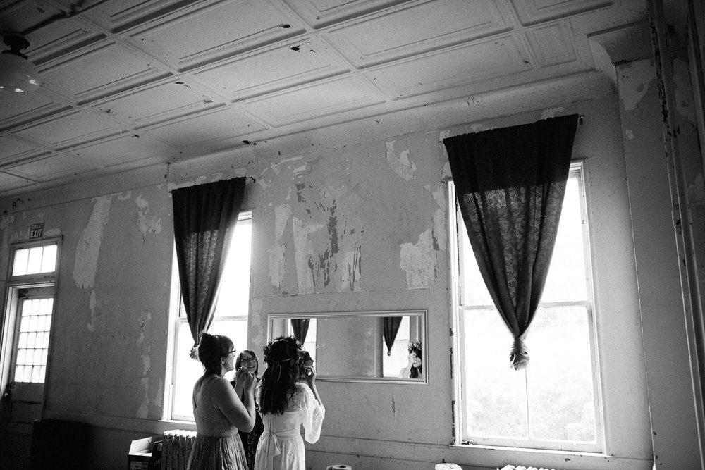 marin-headlands-wedding-vera-rob-28.jpg