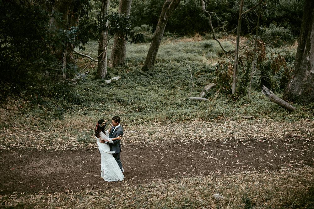 marin-headlands-wedding-vera-rob-41.jpg