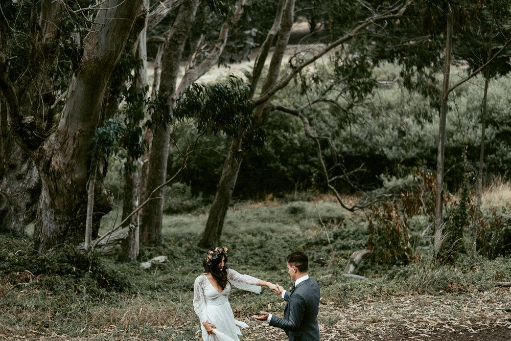 marin-headlands-wedding-vera-rob-43.jpg