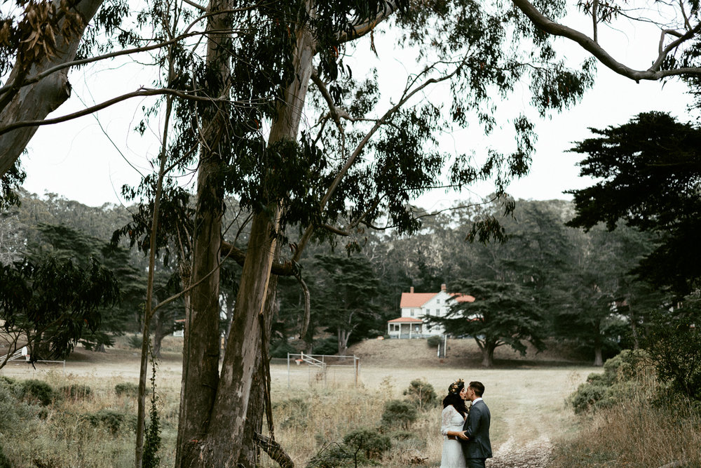 marin-headlands-wedding-vera-rob-46.jpg