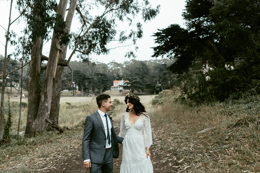 marin-headlands-wedding-vera-rob-49.jpg