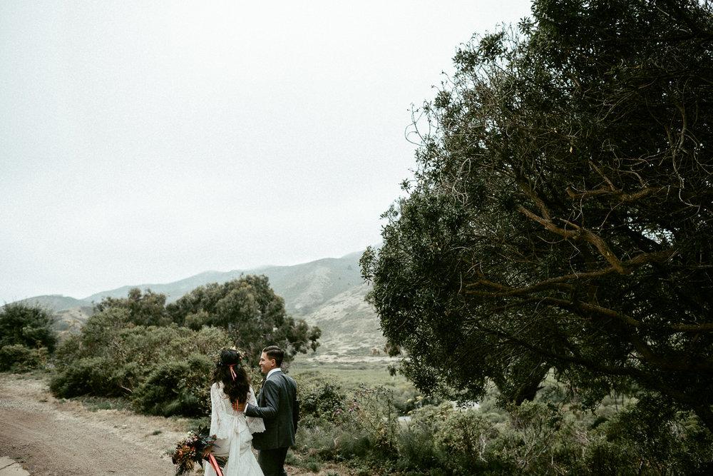 marin-headlands-wedding-vera-rob-53.jpg