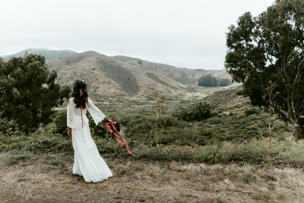 marin-headlands-wedding-vera-rob-64.jpg