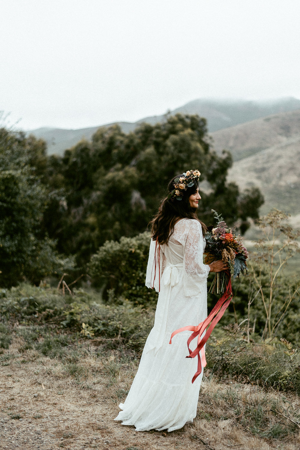 marin-headlands-wedding-vera-rob-66.jpg