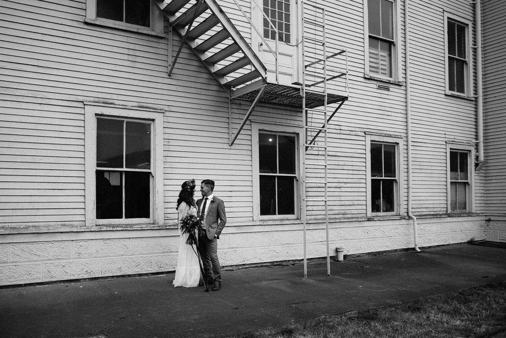 marin-headlands-wedding-vera-rob-68.jpg