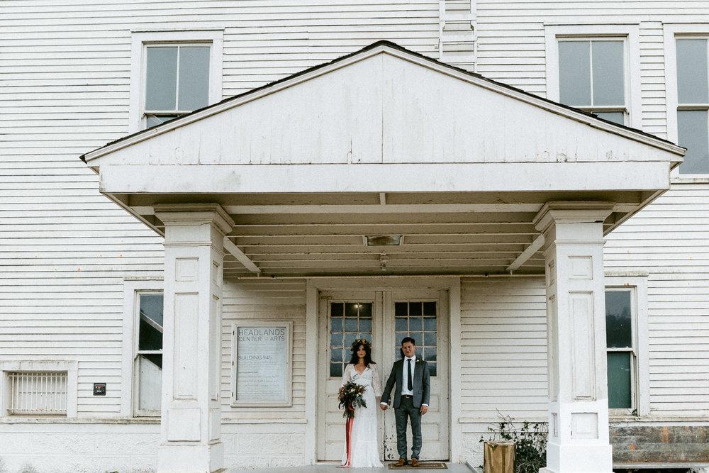 marin-headlands-wedding-vera-rob-70.jpg