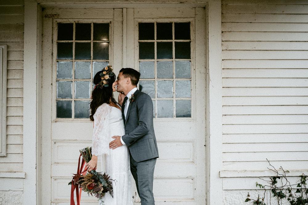 marin-headlands-wedding-vera-rob-71.jpg