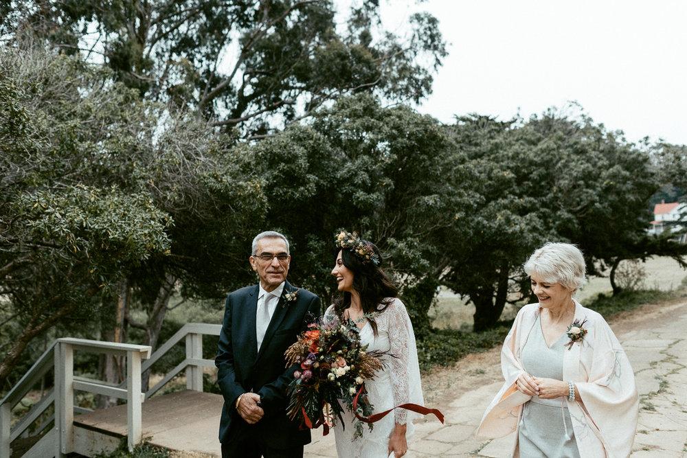 marin-headlands-wedding-vera-rob-72.jpg