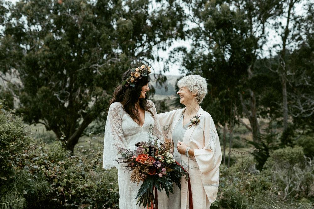 marin-headlands-wedding-vera-rob-73.jpg