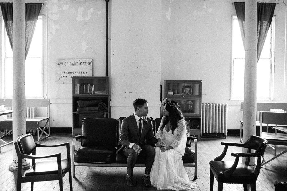 marin-headlands-wedding-vera-rob-93.jpg