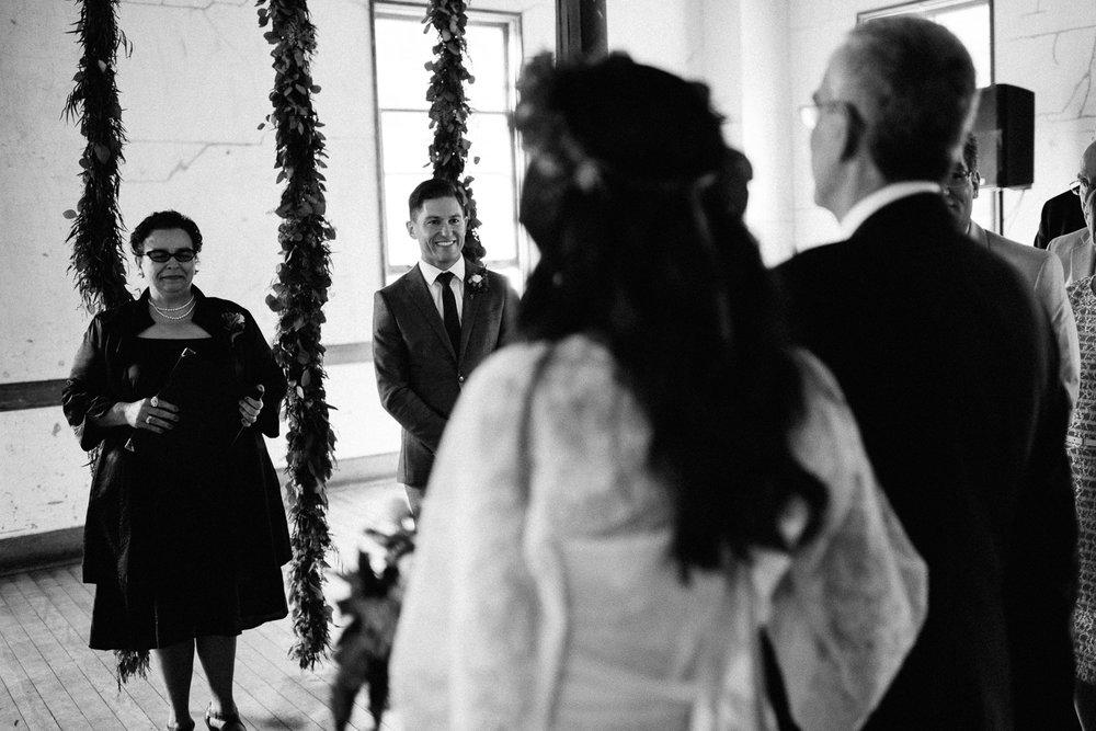 marin-headlands-wedding-vera-rob-97.jpg
