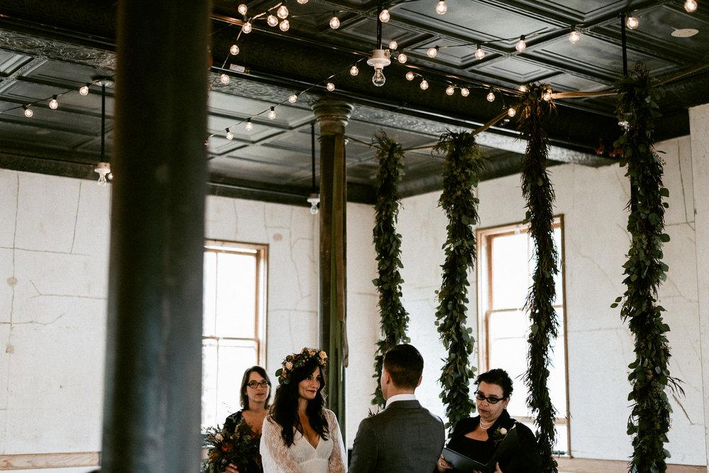 marin-headlands-wedding-vera-rob-100.jpg