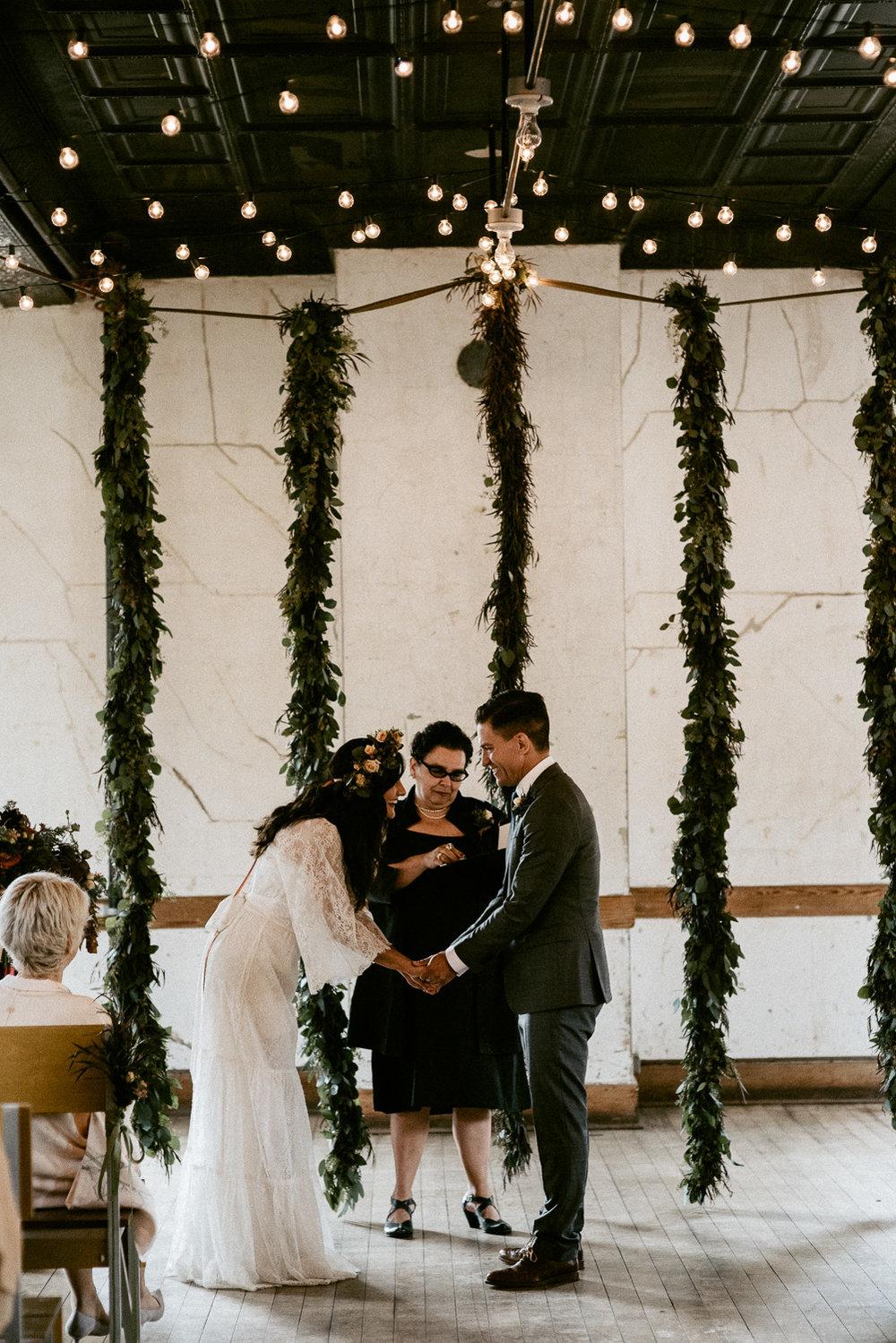 marin-headlands-wedding-vera-rob-101.jpg