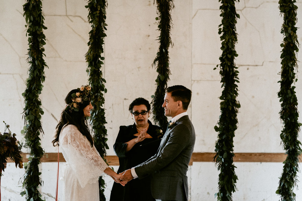 marin-headlands-wedding-vera-rob-102.jpg