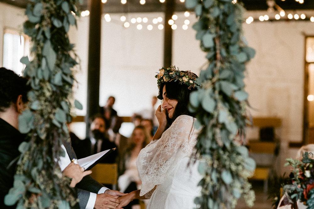marin-headlands-wedding-vera-rob-104.jpg