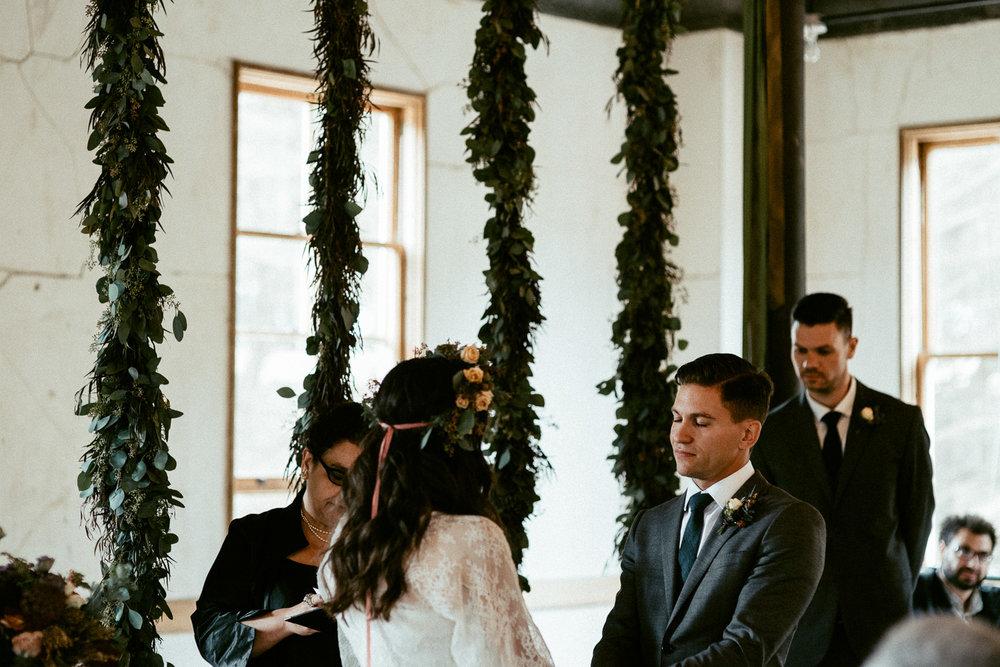 marin-headlands-wedding-vera-rob-105.jpg