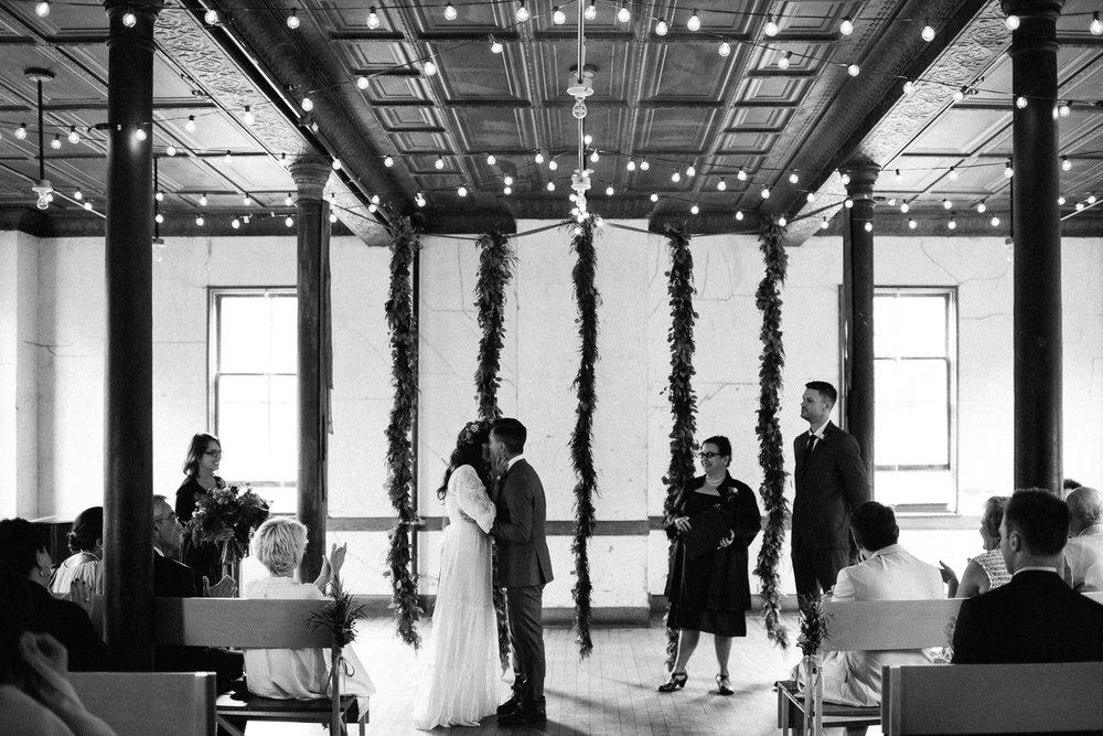 marin-headlands-wedding-vera-rob-111.jpg