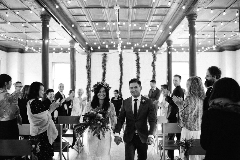 marin-headlands-wedding-vera-rob-112.jpg