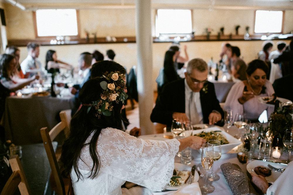 marin-headlands-wedding-vera-rob-153.jpg