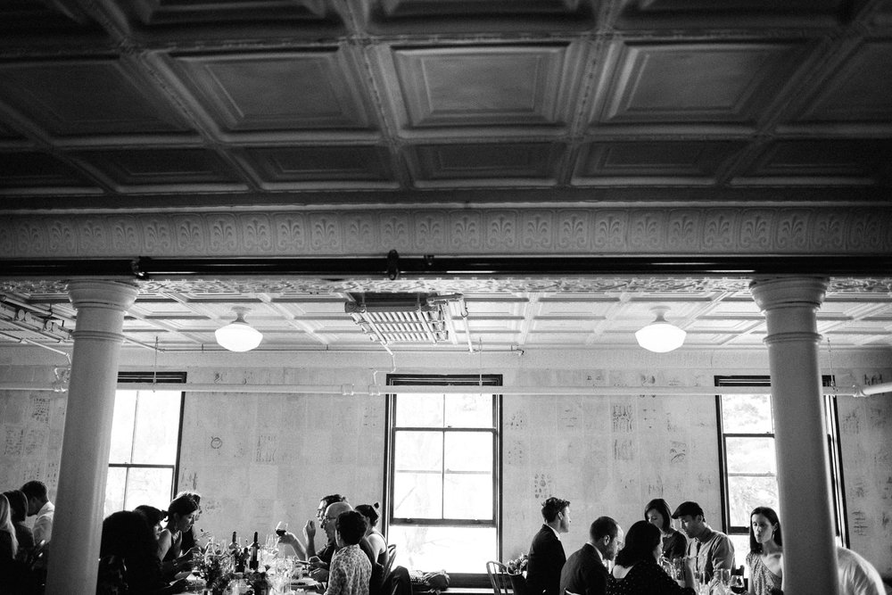 marin-headlands-wedding-vera-rob-159.jpg