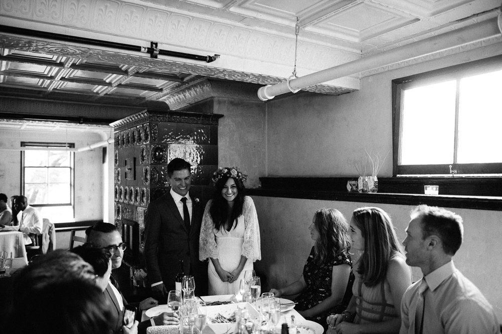 marin-headlands-wedding-vera-rob-162.jpg